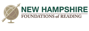 Foundations of Reading for New Hampshire